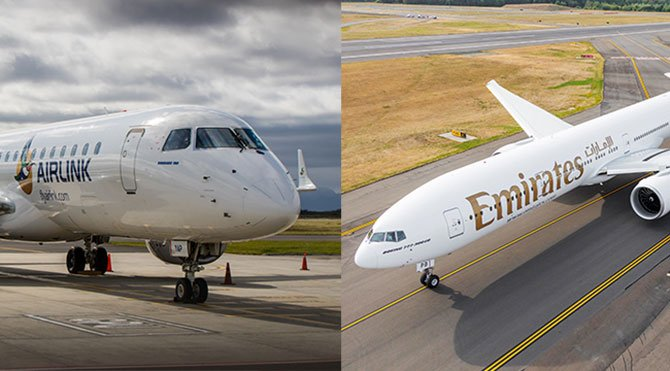 emirates-ve-airlink-.jpg