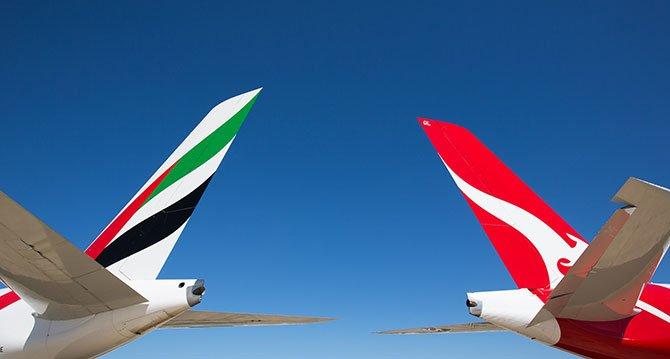 emirates-ve-qantas,--001.jpg