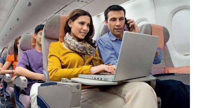 emirates-wifi.jpg