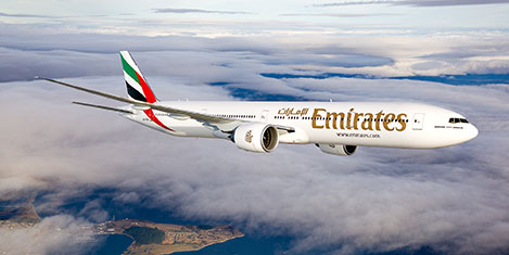 emirates2.20150313002253.jpg