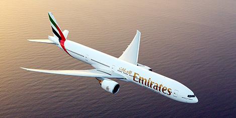emirates2.20170808110308.jpg