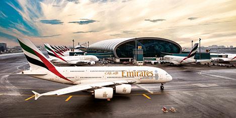 emirates2.jpg
