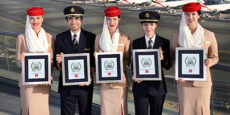 emirates6.jpg