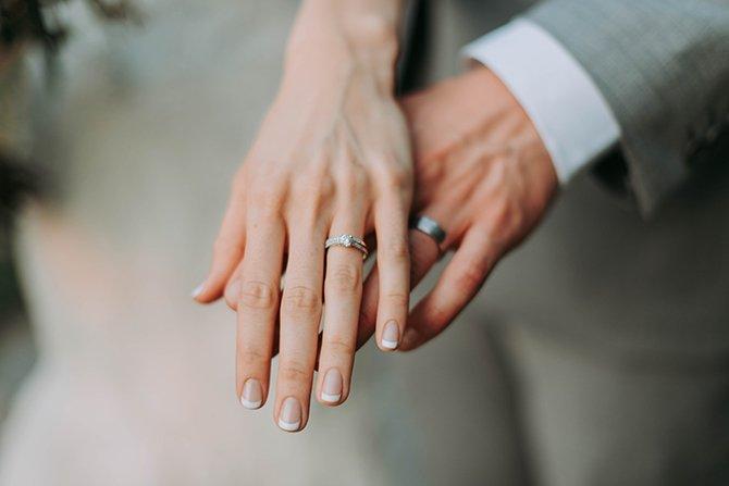 en-cok-evlilik-teklifi-002.jpg