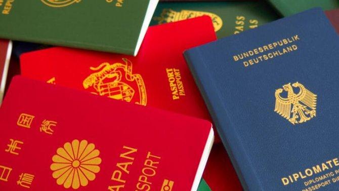 en-guclu-pasaport-.jpg