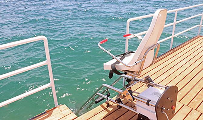 engellilerin-denizle-bulusmasi--001.jpg