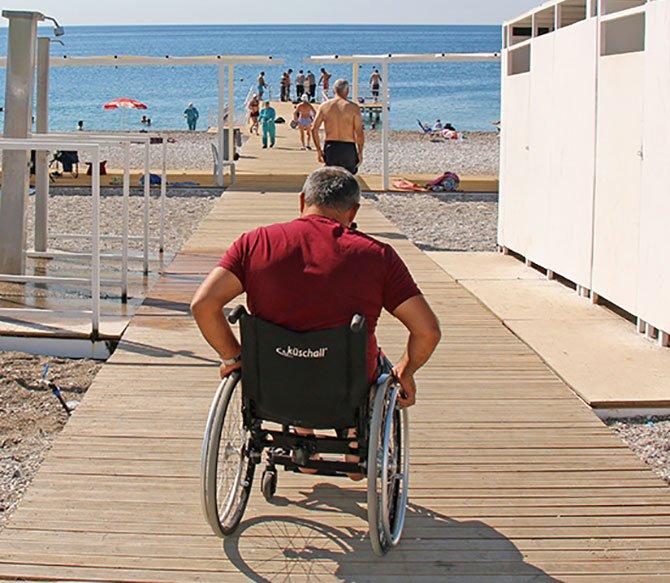 engellilerin-denizle-bulusmasi--003.jpg