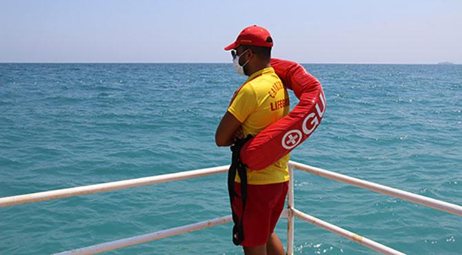 engellilerin-denizle-bulusmasi--005.jpg