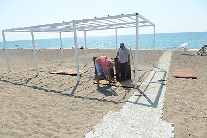 engelsiz-plaj-003.jpg
