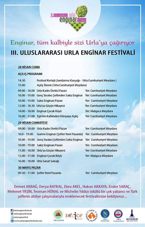 enginar-festivali-prog.jpg