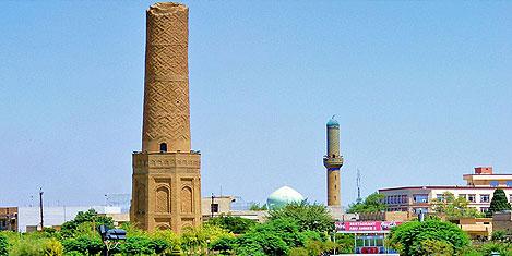 erbil-minare.jpg