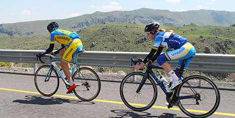 erciyes-bisiklet-2.jpg