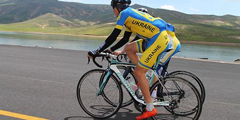 erciyes-bisiklet-3.jpg