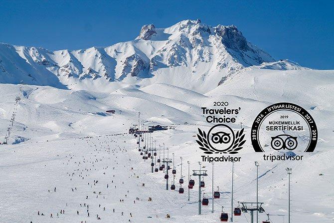 erciyes-kayak-merkezi,-tripadvisor-.jpg