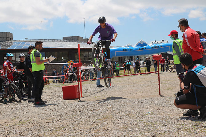 erciyeste-2021-bisiklet--003.jpg