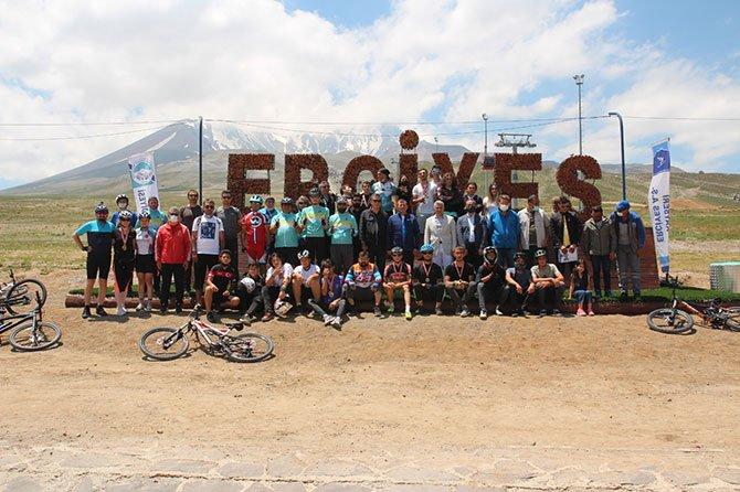 erciyeste-2021-bisiklet-.jpg
