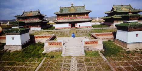 erdene-zuu-manastiri-1.jpg