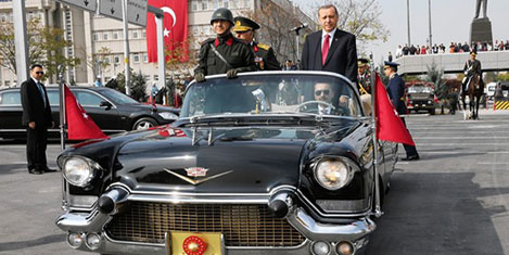 erdogan-cb.jpg