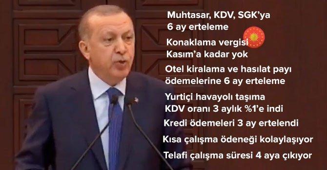 erdogan-tedbir1.jpg