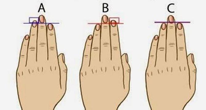 erkeklerin-parmaklari-.jpg