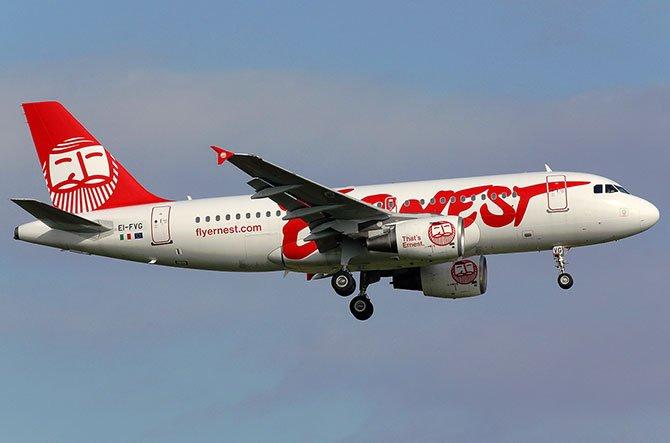 ernest-airlines.jpg