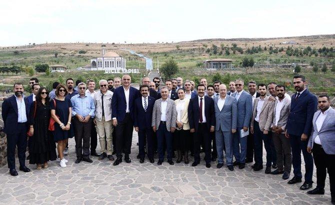 ersoy-diyarbakir-002.jpg