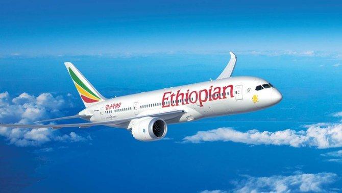 ethiopian-airlines,.jpg