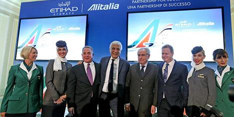 etihad-alitalia-2.jpg