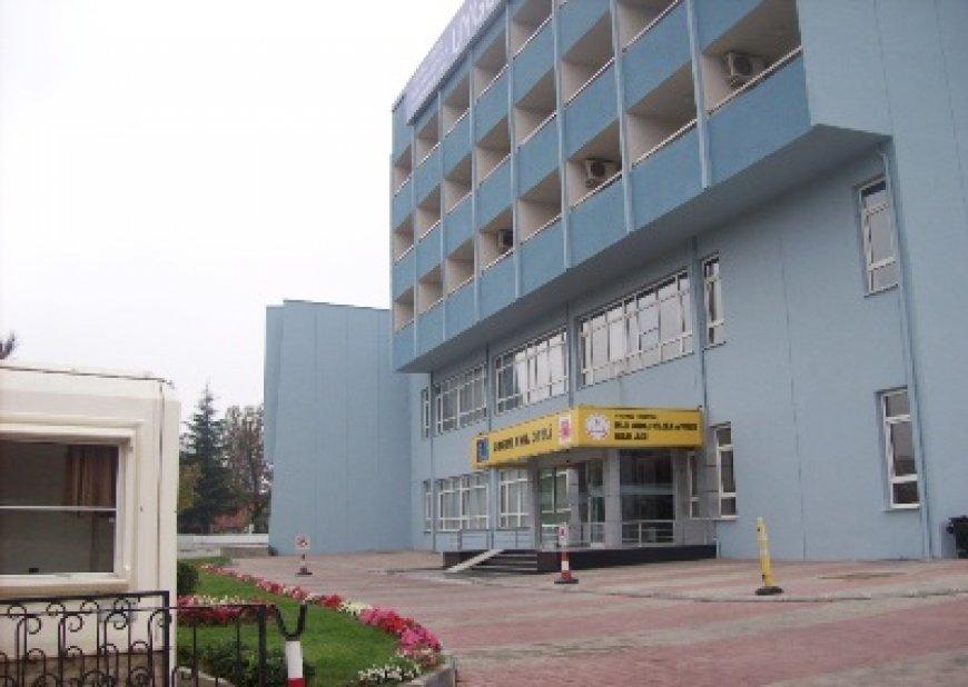 etiler-otelcilik-okulu-001.jpg