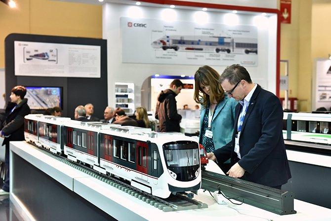 eurasia-rail--002.JPG