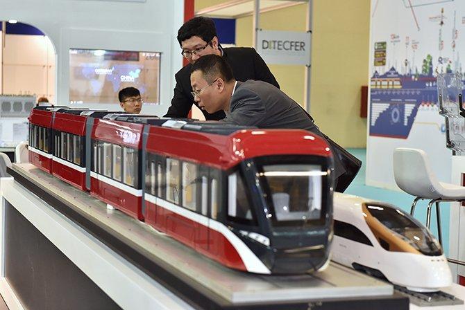 eurasia-rail-.JPG