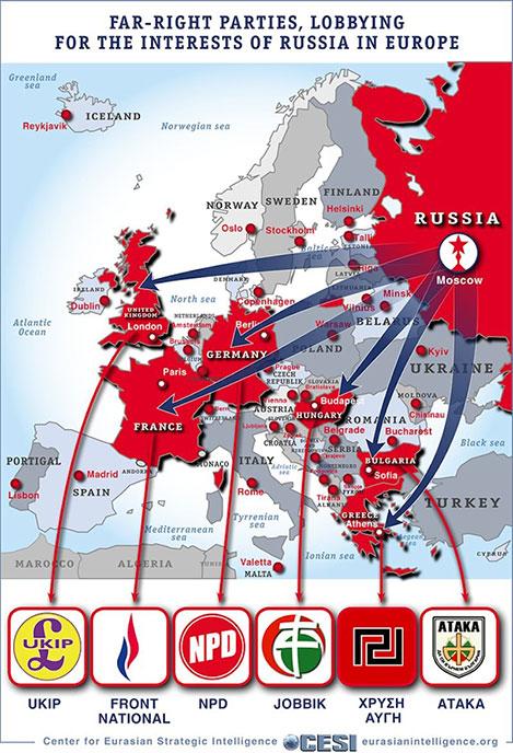 europe-russia1.20141214203654.jpg
