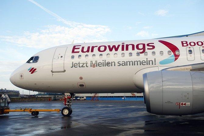 eurowings-003.jpg