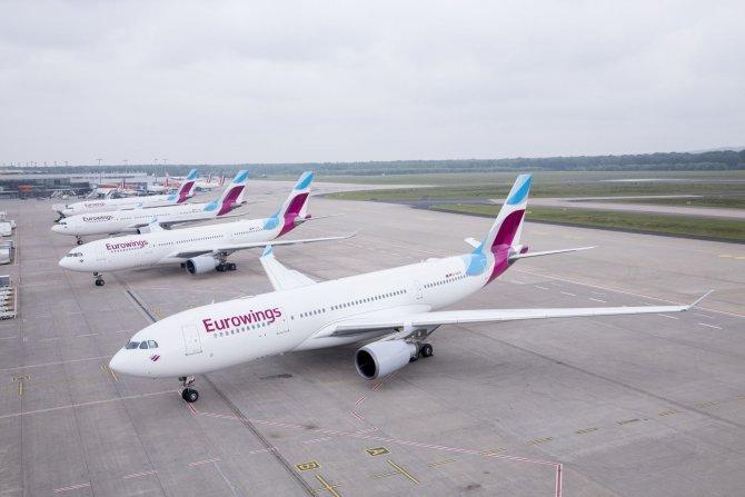 eurowings-005.jpg
