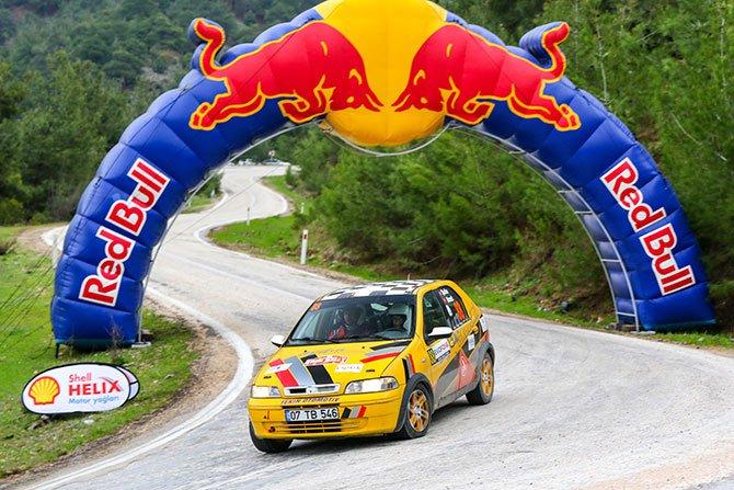 evofone-esok-rally,-001.jpg