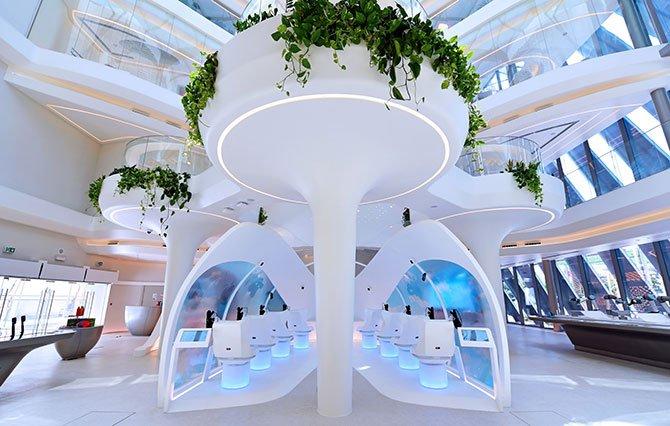 expo-2020-dubai'de-emirates--001.jpg