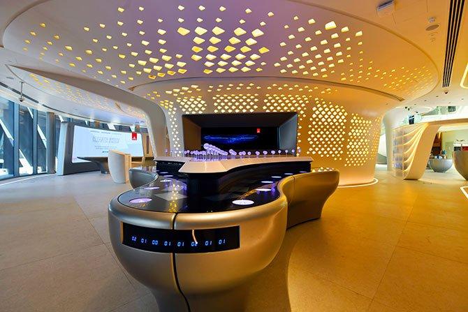 expo-2020-dubai'de-emirates--002.jpg