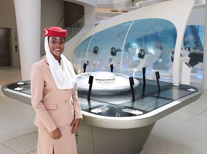expo-2020-dubai'de-emirates--003.jpg