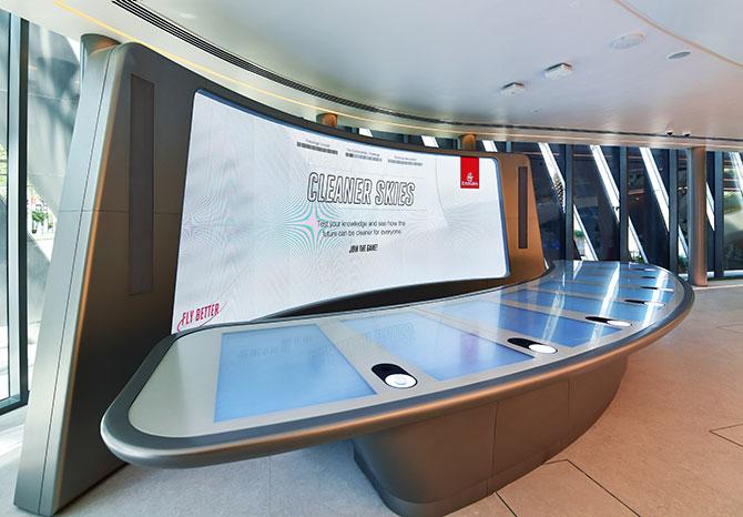 expo-2020-dubai'de-emirates--004.jpg