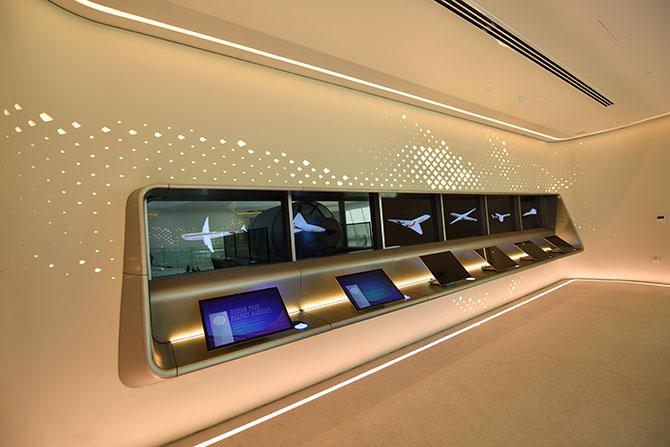 expo-2020-dubai'de-emirates--005.jpg