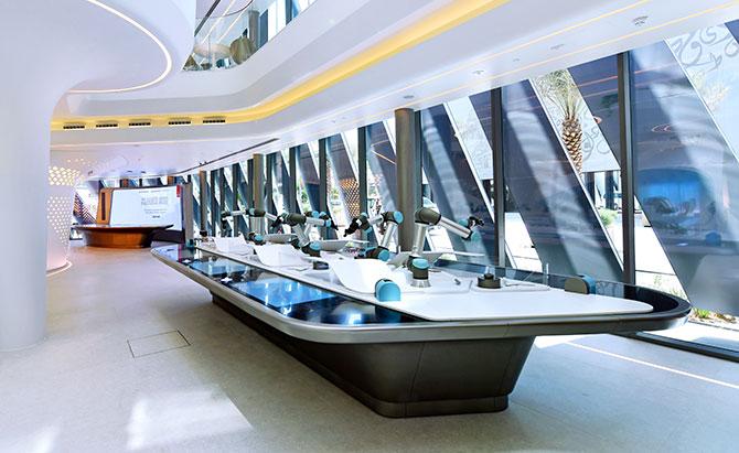 expo-2020-dubai'de-emirates--006.jpg