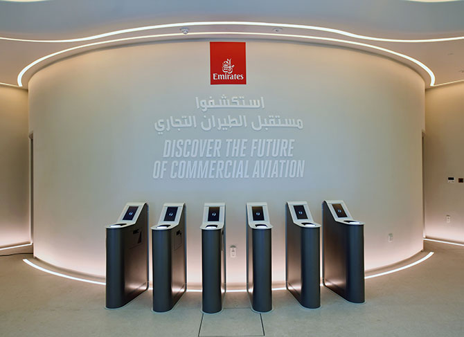 expo-2020-dubai'de-emirates--007.jpg