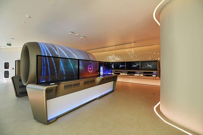 expo-2020-dubai'de-emirates--008.jpg