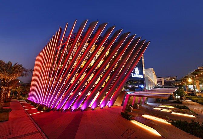expo-2020-dubai'de-emirates--009.jpg