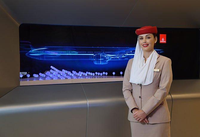 expo-2020-dubai'de-emirates-.jpg