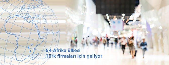 export-gateway-to-africa-001.jpg