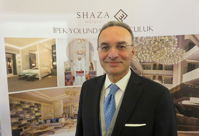 eyup-bubur-shaza-hotels-001.jpg