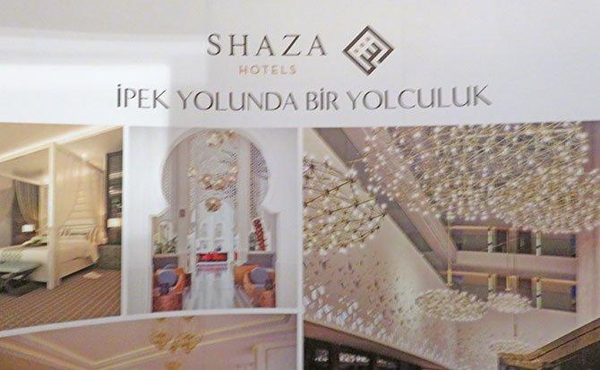 eyup-bubur-shaza-hotels-002.jpg