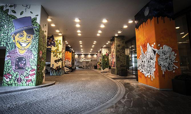 fairmont-quasargraffiti--001.jpg