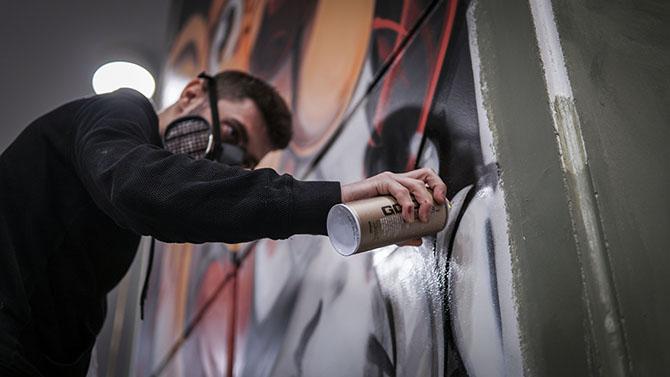 fairmont-quasargraffiti--003.jpg